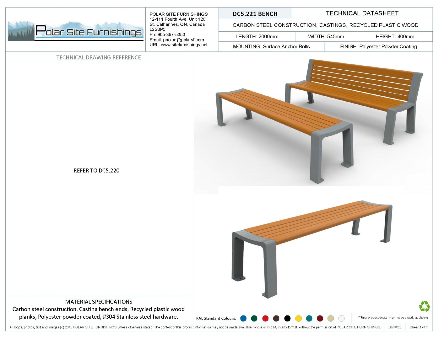100 Standard Bench Height Laudable Model Of Munggah