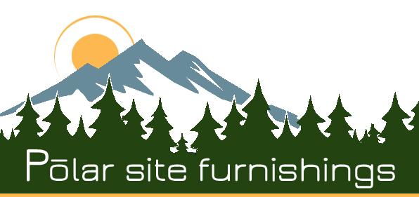 Site Furnishings